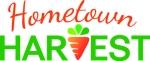 HometownHarvest-Logo-Final (1)
