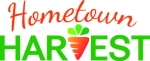 HometownHarvest-Logo-Final (1)