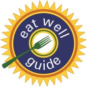 eat-well-guide-logo