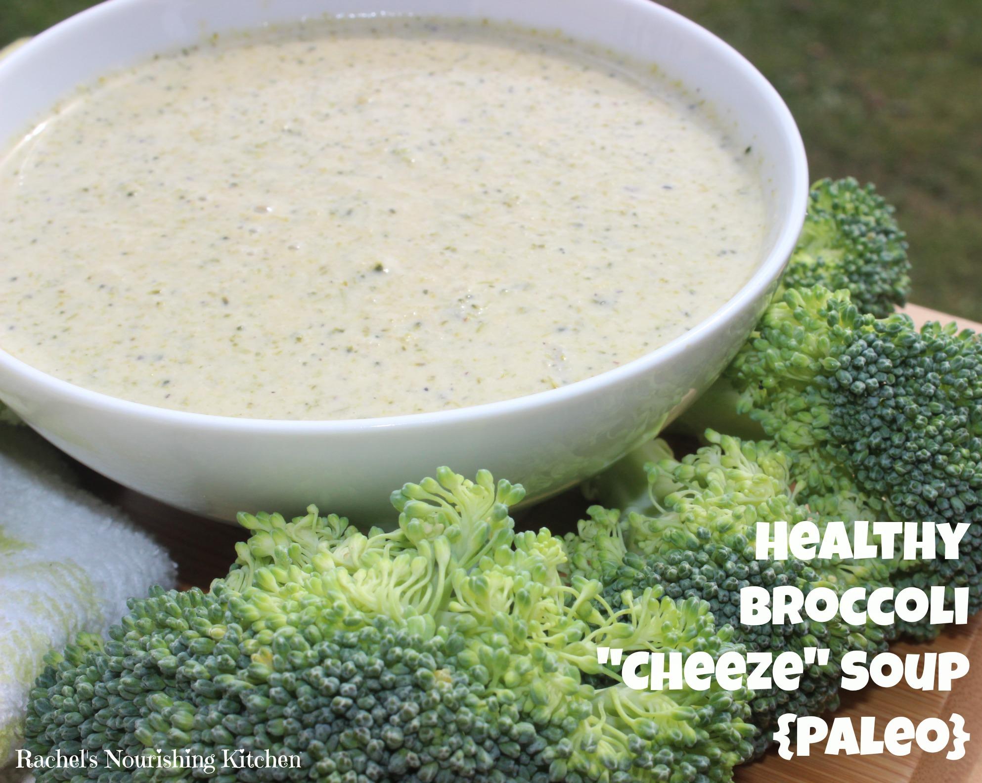 broccoli cheddar soup broccoli arugula soup broccoli cheddar ale soup ...