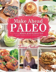 make-ahead-paleo