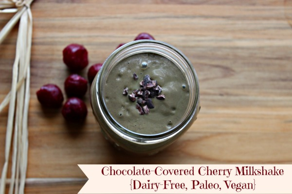 choco cherry 1