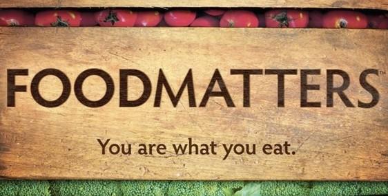Food-Matters-poster-horozontal-562x285