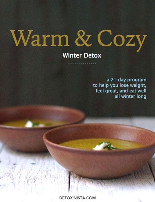warm-cozy-detox1