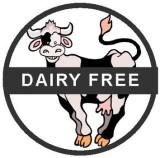 dairyfree