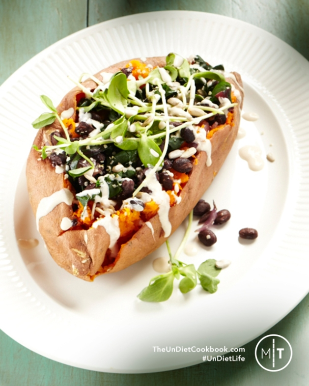 Stuffed_Sweet_Potato_52137-MT